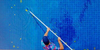 Ouverture piscine Gatineau - Votre solution pour ouvrir votre piscine