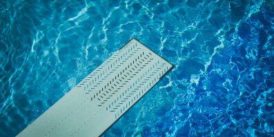 Réparation piscine Gatineau - si votre oasis de détente est brisé, il faut le réparer le plus vite possible
