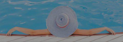 Ouvrez votre piscine efficacement